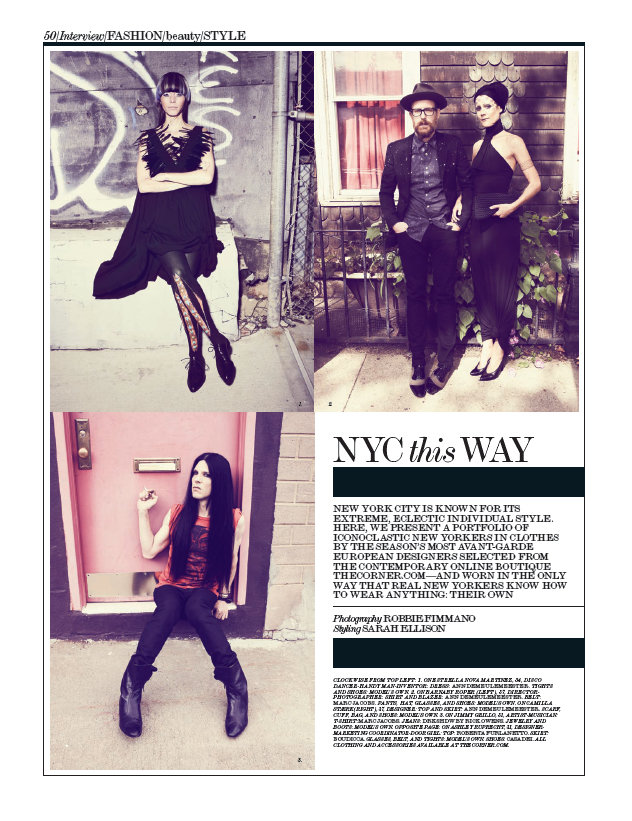 Interview nyc this way 01 1200 xxx q85