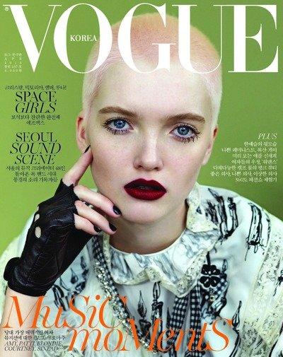 Vogue korea ruth april cover 400 12x0x1784x2252 q85