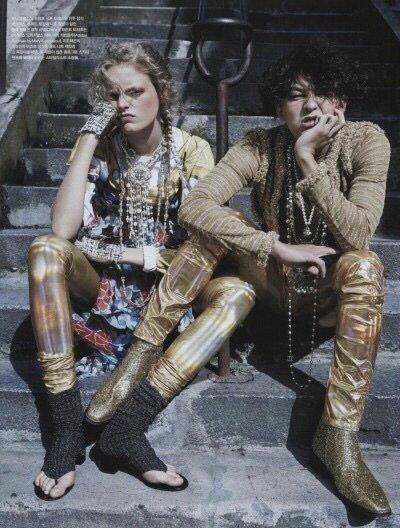 Vogue korea jan 03 1200 xxx q85