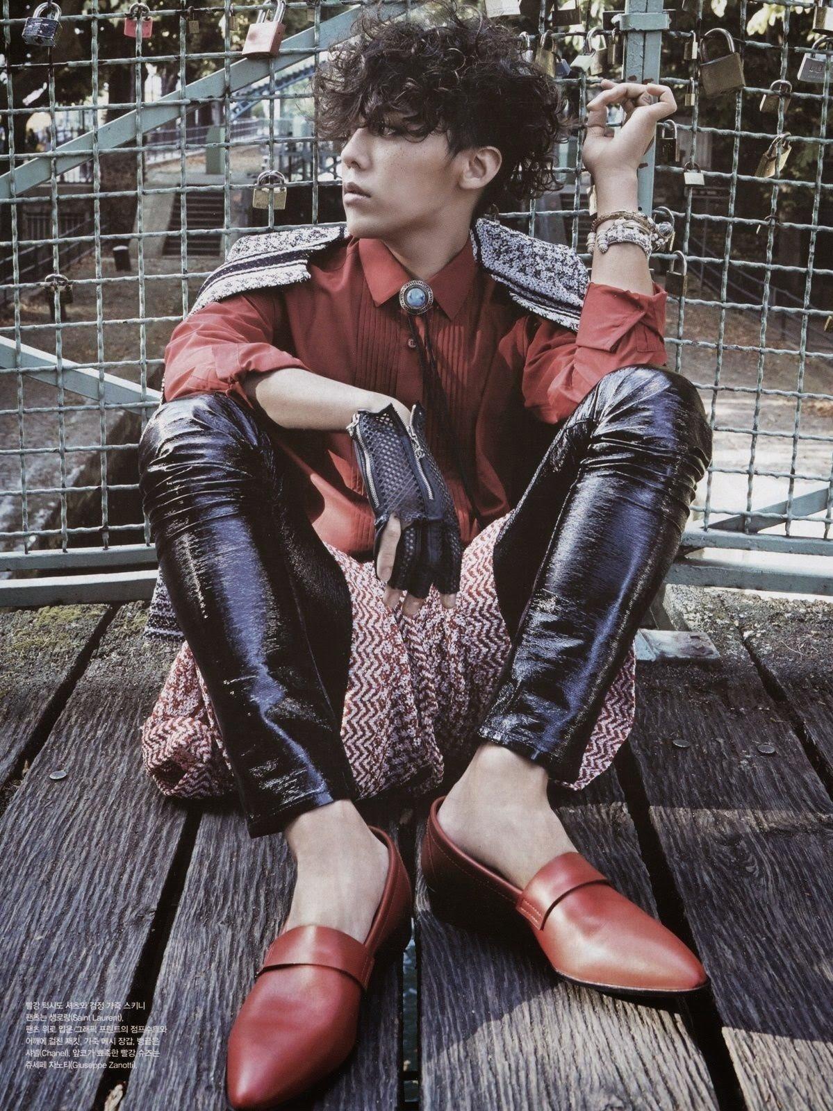 Vogue korea jan 06 1200 xxx q85
