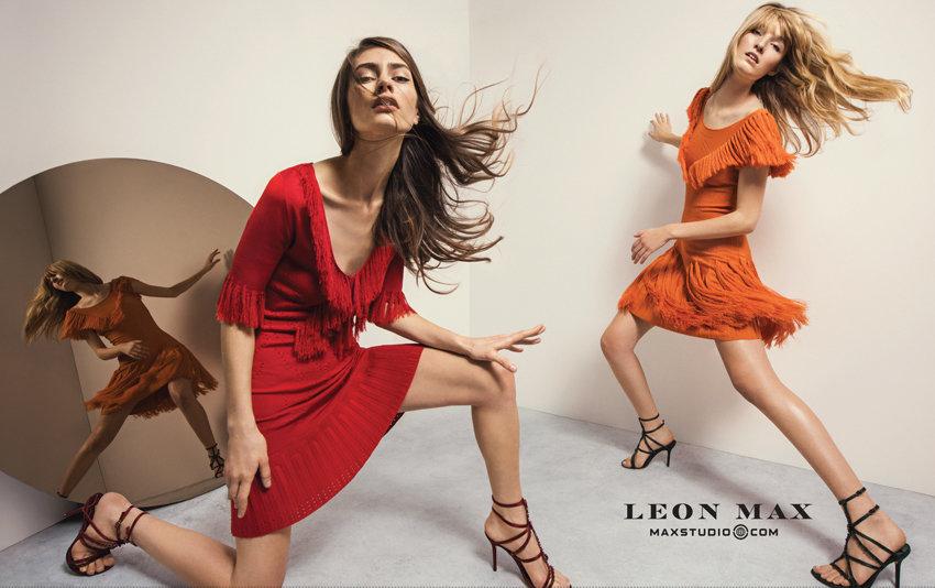 Leon max ss16 02 900 0x0x850x534 q85