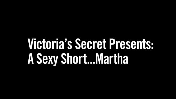 Victoria secret sexy short martha 900 10x0x607x342 q85