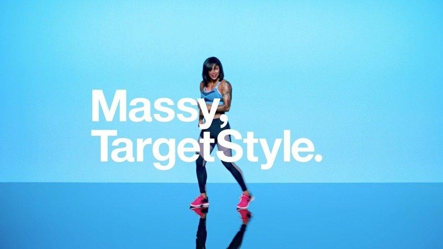 Target lucete 900 0x0x954x536 q85 bffffff