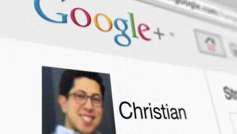 Google   say more with hangouts 900 54x0x791x446 q85 bffffff