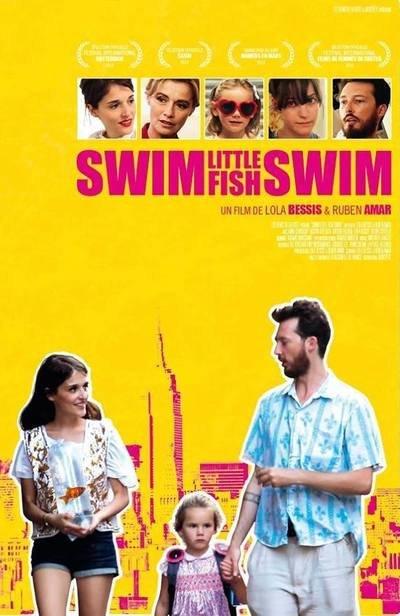 Swim little fish swim 400 85x14x610x939 q85