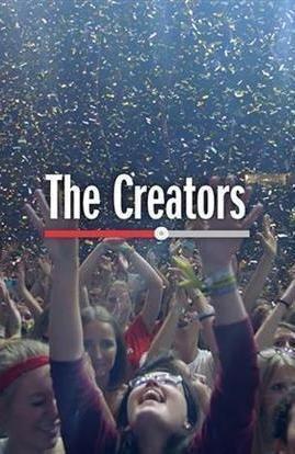 The creators 400 159x0x269x414 q85