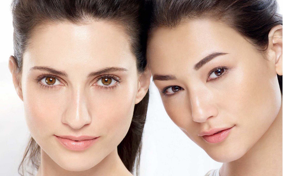 Garnier skin active 1 900 78x0x2198x1371 q85