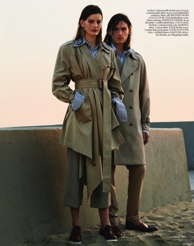 Elle march2017 androgyny page 1 400 2772x0x2574x3263 q85