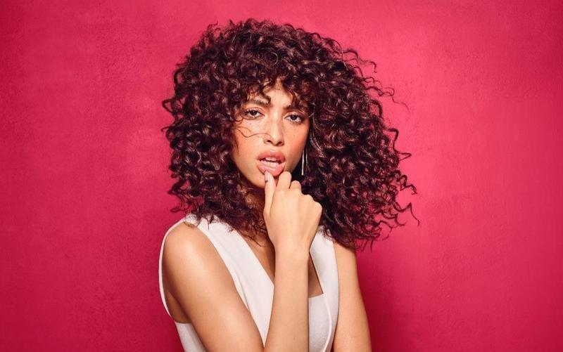 Sephora   curly 04 900 0x160x800x501 q85
