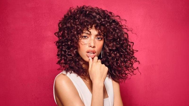 Sephora   curly 04 900 0x164x800x451 q85